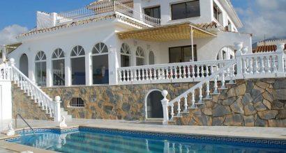 285428-16071-Fuengirola-Villa_Crop_725_600